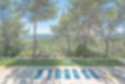 Yoga view.jpg