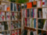 books best.JPG