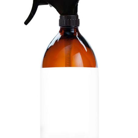 Are you a Soap Dispenser?