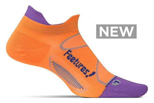 Feetures Elite Performance Socks