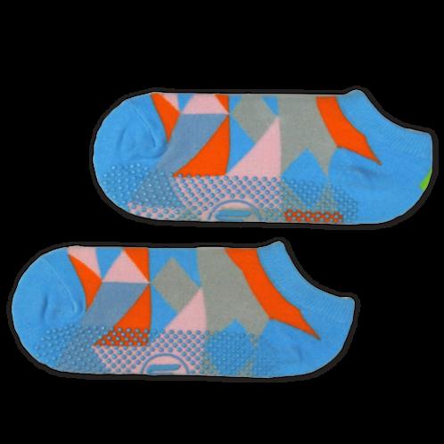 Non Slip Pilates/Yoga Socks