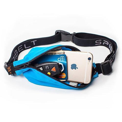Spibelt - original small personal item belt