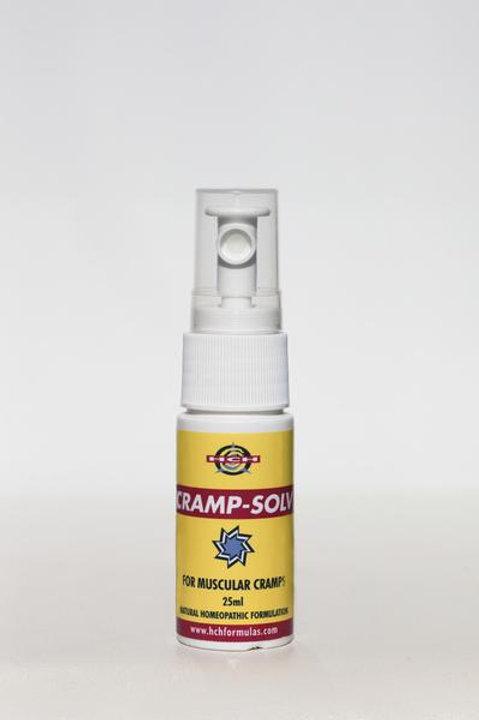 Cramp-Solv