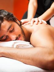 massage 123rf.jpg