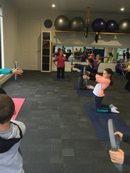 Kids pilates Oct 16_2.JPG