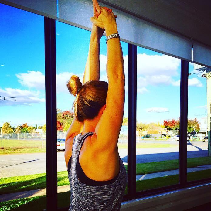 alex hunt at yoga.jpg