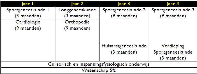 tabel 4.png