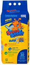 SuperSecãoMax.png