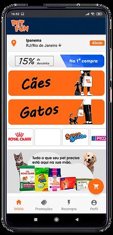 modelo_celular_app-01.png