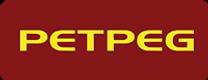 LogoPetPeg.png