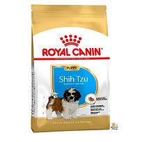 racao_royal_canin_puppy_4.jpg