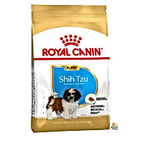 racao_royal_canin_puppy_4.jpg