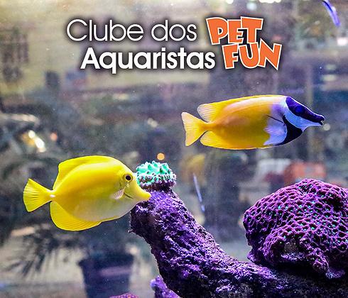 Clube dos Aquaristas Imagem.png