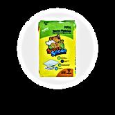 categorias-pag-app_tapetes-higienicos.pn