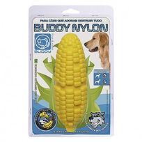 brinquedo-nylon-milhao-17cm-buddy-toys-6