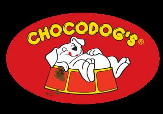 CHOCODOGS