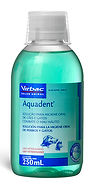 Aquadent-1.jpg