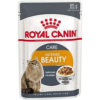 sache_royal_canin_gatos_7.jpg