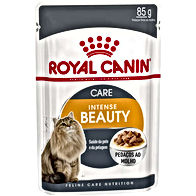 sache_royal_canin_gatos_7.jpg