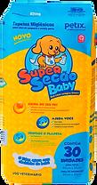 SuperSecãoBaby.png