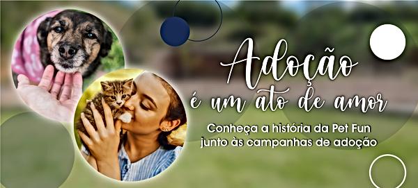 banner_adoção_novo_Mobile.png