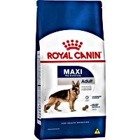 racao_royal_canin_2.jpg