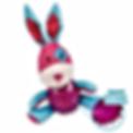 brinquedo-coelho-de-pelucia-smart-rabbit
