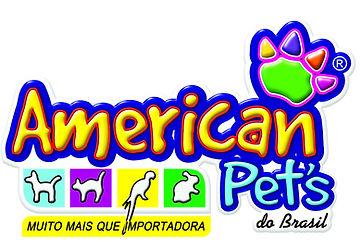 logo American CMYK.jpg