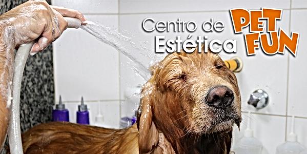 Banner_Centro_de_Estética_mobile.png