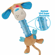 brinquedo-girafa-de-pelucia-giradog-chal