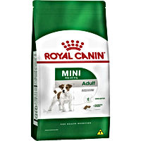 racao_royal_canin_4.jpg