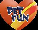 logo_coracao_pf_rgb.png