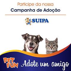 AdoçãoSuípa-01.jpg