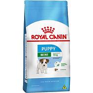racao_royal_canin_puppy_1.jpg