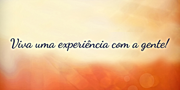 banner_eventos-pagina_mobile.png