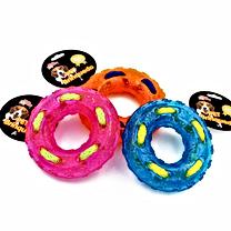 brinquedo-mordedor-disco-cachorros-bom-a