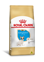 racao_royal_canin_puppy_7.png