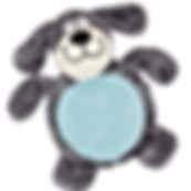 brinquedo-frisbree-dog-donuts-chalesco-6