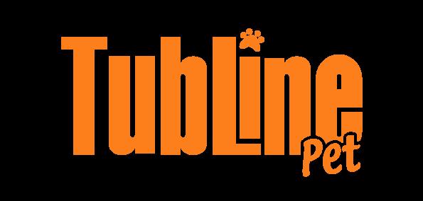 TUBLINE
