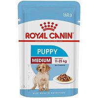 sache_royal_canin_puppy_2.jpg