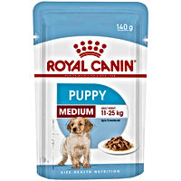 sache_royal_canin_puppy_2.jpg