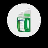 categorias-pag-app_higiene-limpeza.png