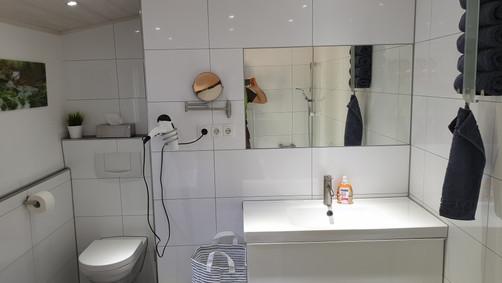 Badezimmer mit Toilette.jpg