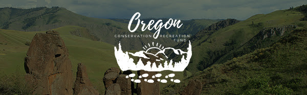 Oregon Conservation and Recreation Fund