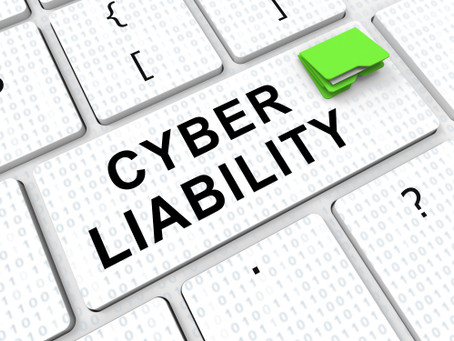 Goode Cyber Security adds Cyber Liability Protection