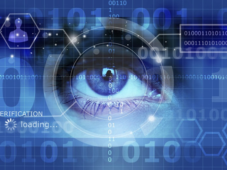 Why CSIRTS are crucial to cybersecurity in the financial industry