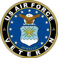Air Force 2 (1).png