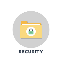 security-6183064_1280.png