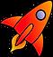 spaceship-41185_1280.png