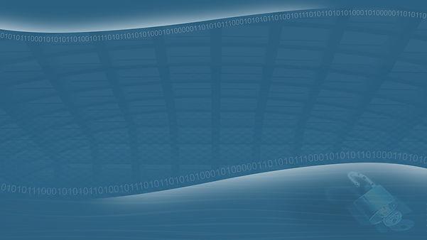 geometric-background-2675011_1280.jpg